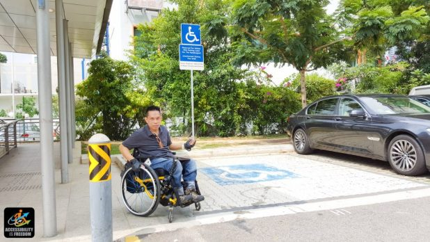 Accessibility-Is-Freedom-Live-in-Singapore-The-Car-Parking-150700