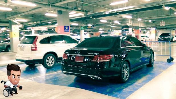 MegaBangna-Parking-Lot11