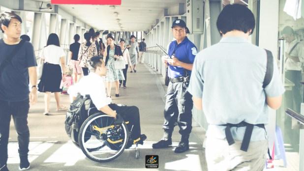 ARL Makkasan Station-4500