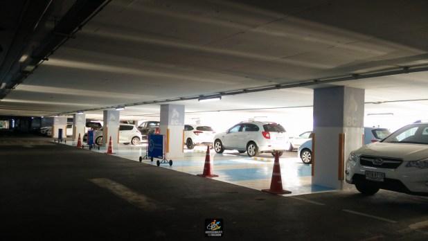 Fortune Car Parking-20160807175210