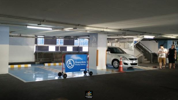 Fortune Car Parking-20160807175241