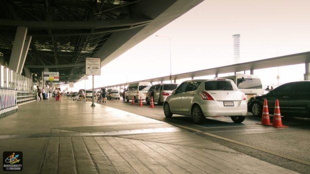 airport-priority-parking-20161007154052