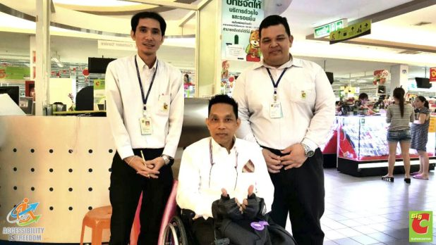 accessibility-is-freedom-visited-big-c-pattaya-klang-again