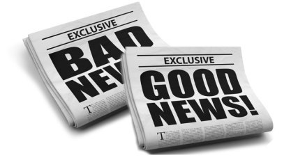 news-good-bad