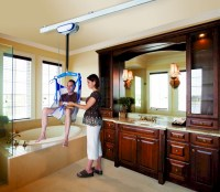 Las Vegas Ceiling Lifts   Accessibility Services, Inc ...