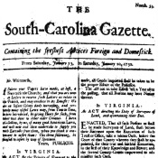 the-south-carolina-gazette-cover-crop