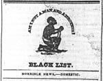 BlackList-small