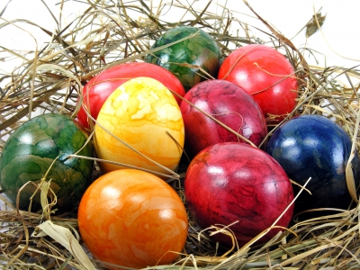 easter.eggss