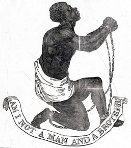 The National Anti-Slavery Standard 1840-1870