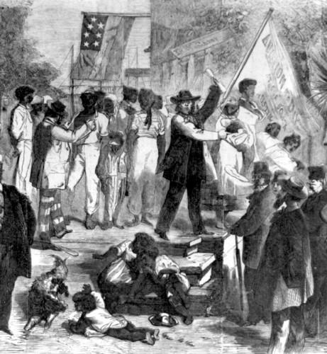 slaveryauction