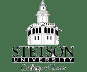 Stetson Univ. College of Law