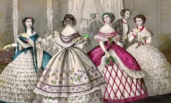 godeys-1863-christmas2