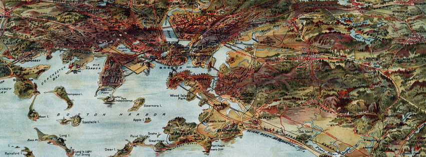Free facebook cover images maps map based cover images boston gumiabroncs Image collections