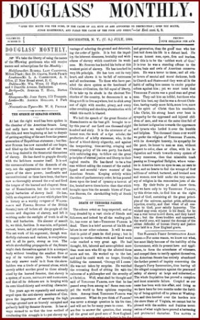 DM-July-1860