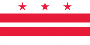 Flag_of_Washington,_D.C