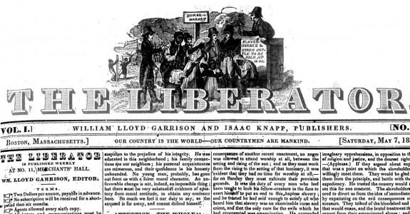 liberator-1831-05-07