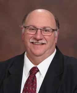 Bob Lester