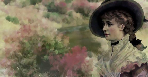 woman-1768717_1280