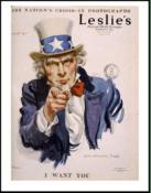 Frank Leslie's Weekly