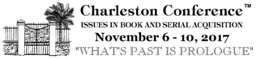 Charleston Gaillard Center - Table #32