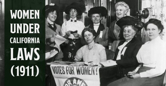 Women-CA-Law-1911