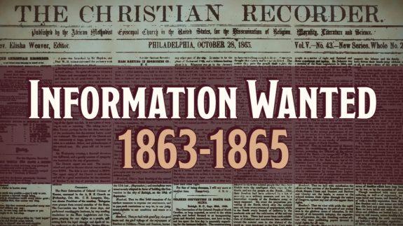 OG-Info-Wanted