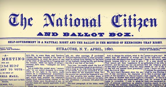 NATIONALCITIZENANDBALLOTBOX-18800401