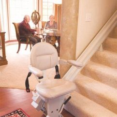Stair Lift Chair Dining Table With Fold Away Chairs Glide Landing Page Accessible Systems Request A Quote Contact Us