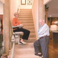 Bruno Lift Chair Slipcovers For Slipper Chairs Stairlift Faq Accessible Systems
