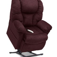 Pride Lift Chairs Swedish Dining Chair Elegance Collection Accessible Systems