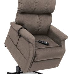 Golden Power Lift Chair Reviews Target.com Covers Pride Classic Collection - Accessible Systems