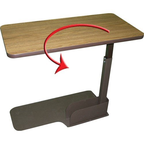 Lift Chair Table Right Hand Accessible Systems
