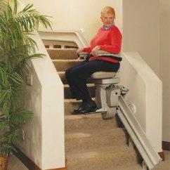 Wheelchair Equipment Good Office Chairs Chair Lift Denver Colorado