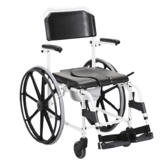 Shower Chair Malaysia Ninja Turtle Hire In Italy Rent A Commode Aviable For And Rental