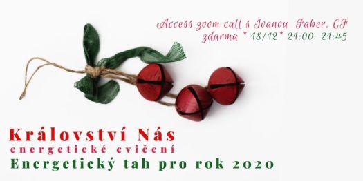 72413007_10218073582382564_7807530230867820544_o