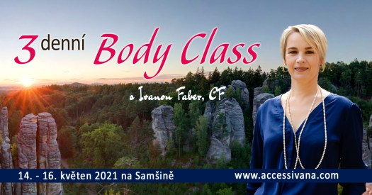 AI FB Samsina III 2021