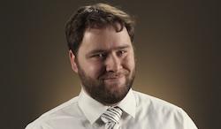 Kurt Shrader