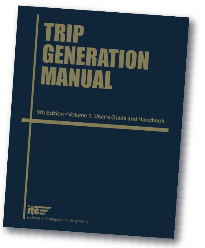 TripGenerationManual