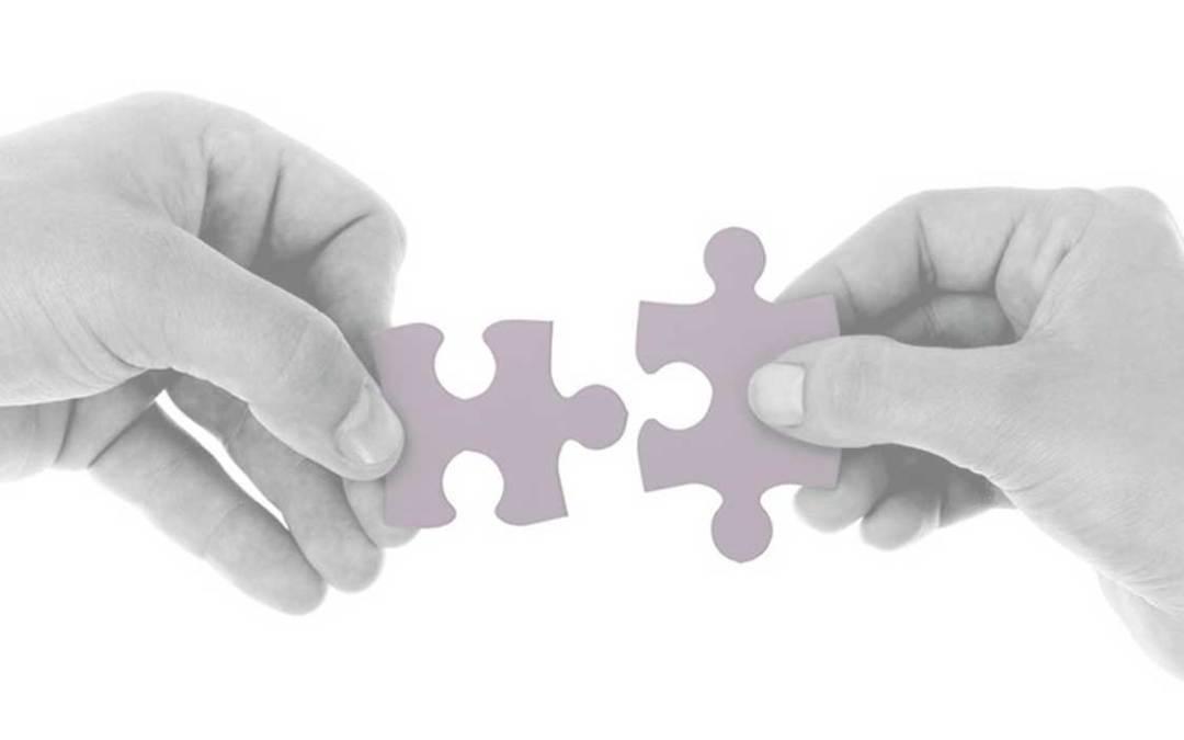 Pennsylvania Perinatal Partnership