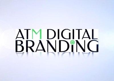 ATM Digital Branding Bio