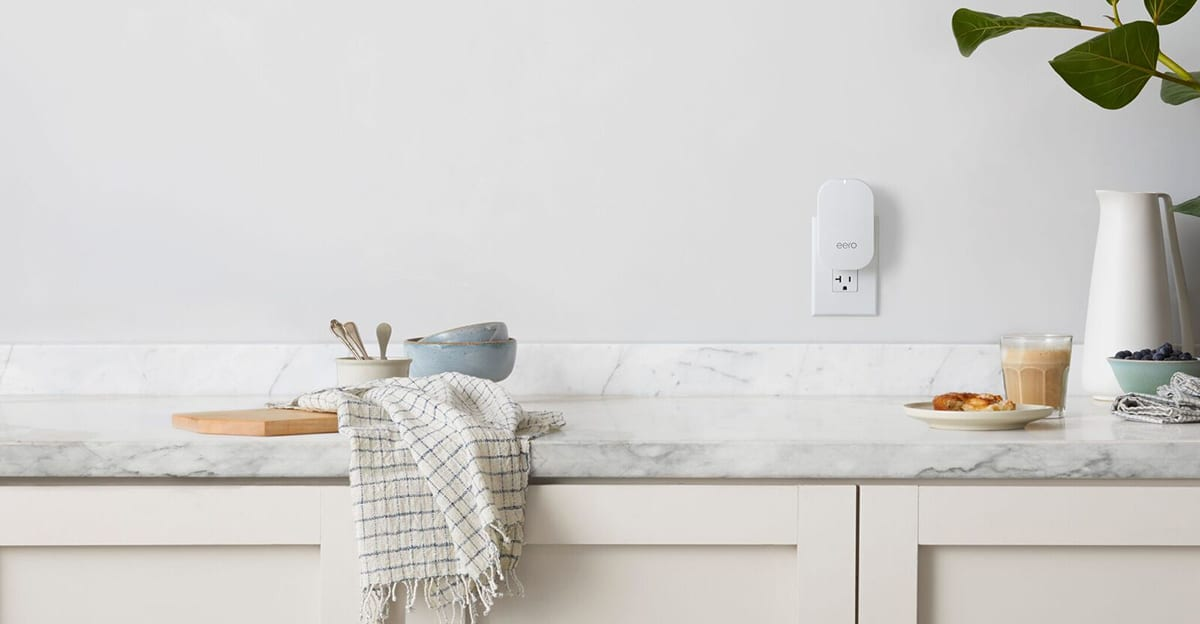 Eero Kitchen_Berries And Plant-R2