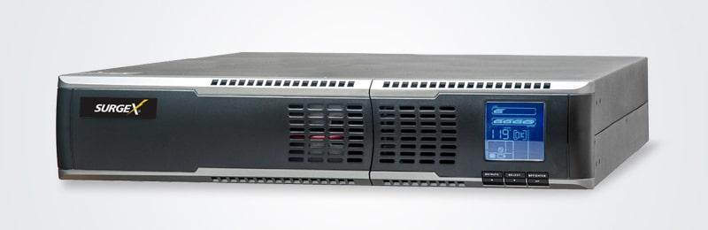 SURGEX-UPS-2000-OL-front