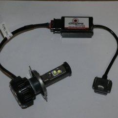 Wiring Diagram For Motorcycle Hazard Lights Jeep Yj Rewiring With M Unit Blue Norton Commando Forum 05 Cyclops Small Jpg
