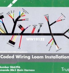 lucaswiring066396 jpg [ 1200 x 852 Pixel ]