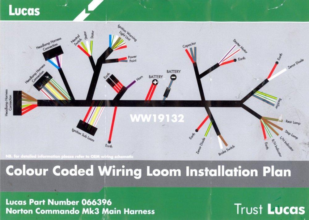 medium resolution of lucaswiring066396 jpg