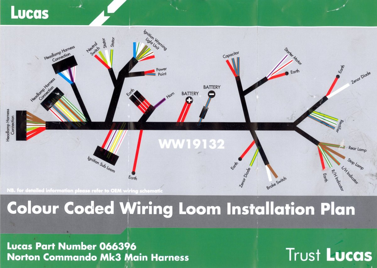 hight resolution of lucaswiring066396 jpg