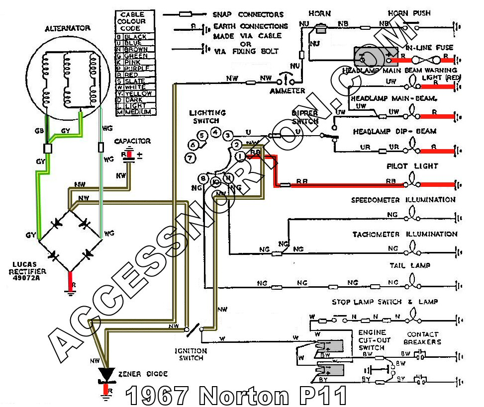 hight resolution of 850 norton wiring diagram wiring diagram pass 850 norton wiring diagram wiring diagram data today norton
