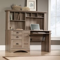 Desk With Bookshelf Attached | Desk Design Ideas