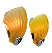 Art Deco Headboards Uk | Home Design Ideas