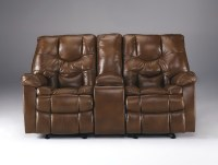 Ashley Leather Sofa And Loveseat | Home Design Ideas